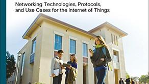 IoT Fundamentals - from Cisco Press