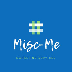 Misc-Me logo