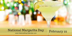 National-Margarita-Day-February-22