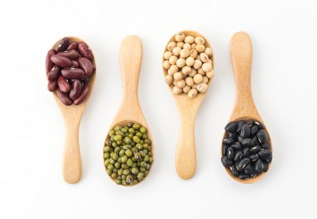 mix-beans_1339-253