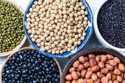 close-up-different-legumes-bowls_1205-86