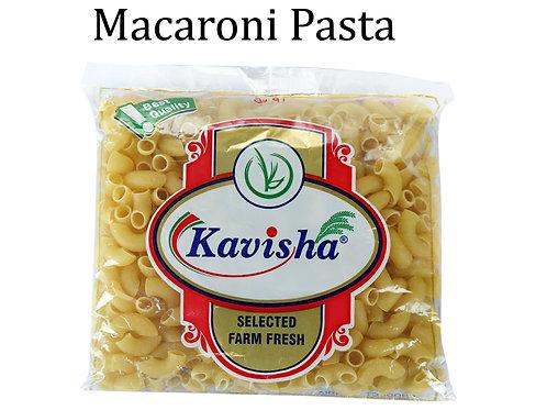 Pasta Macaroni