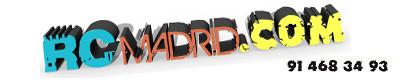 rcmadrid-logo-1510314008.jpg