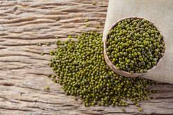 mung-bean-seeds-wooden-background-kitche