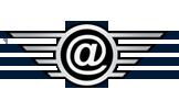 Logo_RCmodelistas.png