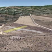 foto 1 aproximacion desde sur.jpg