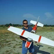 phoca_thumb_l_Inaki Cessna.jpg