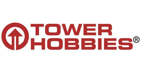 towerhobbies_logo_484_fb.jpg