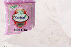 rice atta_edited