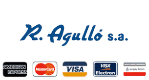 agullo.png