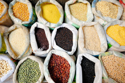 sacks-healthy-legumes-grains_53876-65444