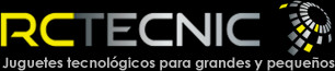 rctecnic-logo-1537870935.jpg
