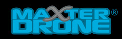 maxterdrone-logo-1524492810.jpg