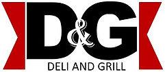 D-G Deli_Logo.JPG