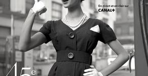 Pronostics et commentaires - César 2020