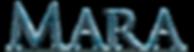 Mara-Title-v1.png