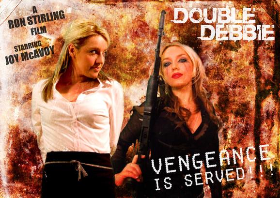 2008-Double Debbie.jpg