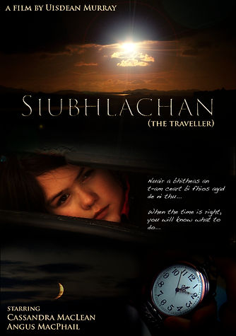 Flickr - Siubhlachan Poster A