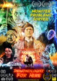 D4H Poster FINAL - Jan2020 v2.jpg