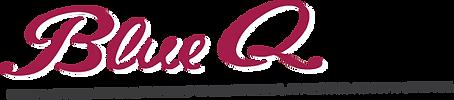 BlueQ Logo.png