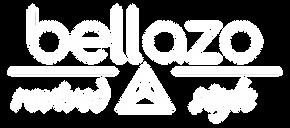 Bellazo_Logo_White_Trans.png