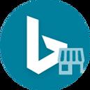 Bing Places Logo
