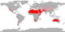 Arid Map.png