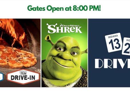 Babe+Shrek+Drive-In+Pizza