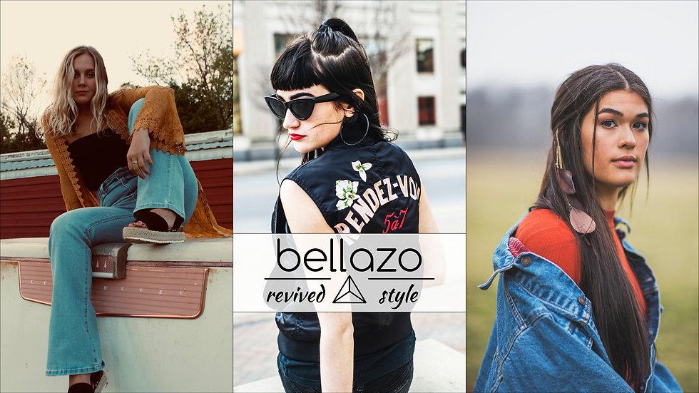 Bellazo 2020 Cover Final.jpg