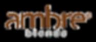 Ambre-Blends logo.png