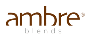 Ambre-Blends logo.png