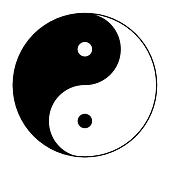 yin-and-yang.png