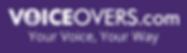 VO_Logo_Master URL with tagline_white on