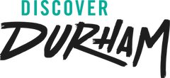 Discover-Durham-Dark-Logo-Teal.png