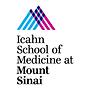 mssm logo 2.png