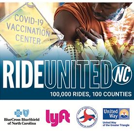 ride united nc no border.png