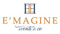 E'Magine Logo.png