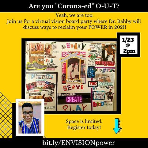 Corona-ed Out Promo 1.jpg