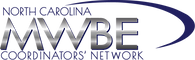NCMWBE logo 2020.png