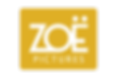 zoe_orange logo.png