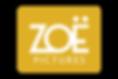 zoe_orange logo.png