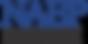 naep logo.png