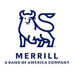merrill lynch bull BOA company.png