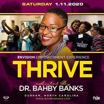 Dr. Bahby #EEE2020.jpg
