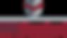 nccu_vert_color_logo.png