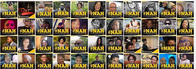 split-NAH cover photo collage Week 1.jpg