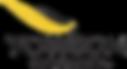 towson university logo.png