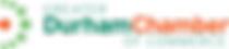 Durham Chamber-Logo.png