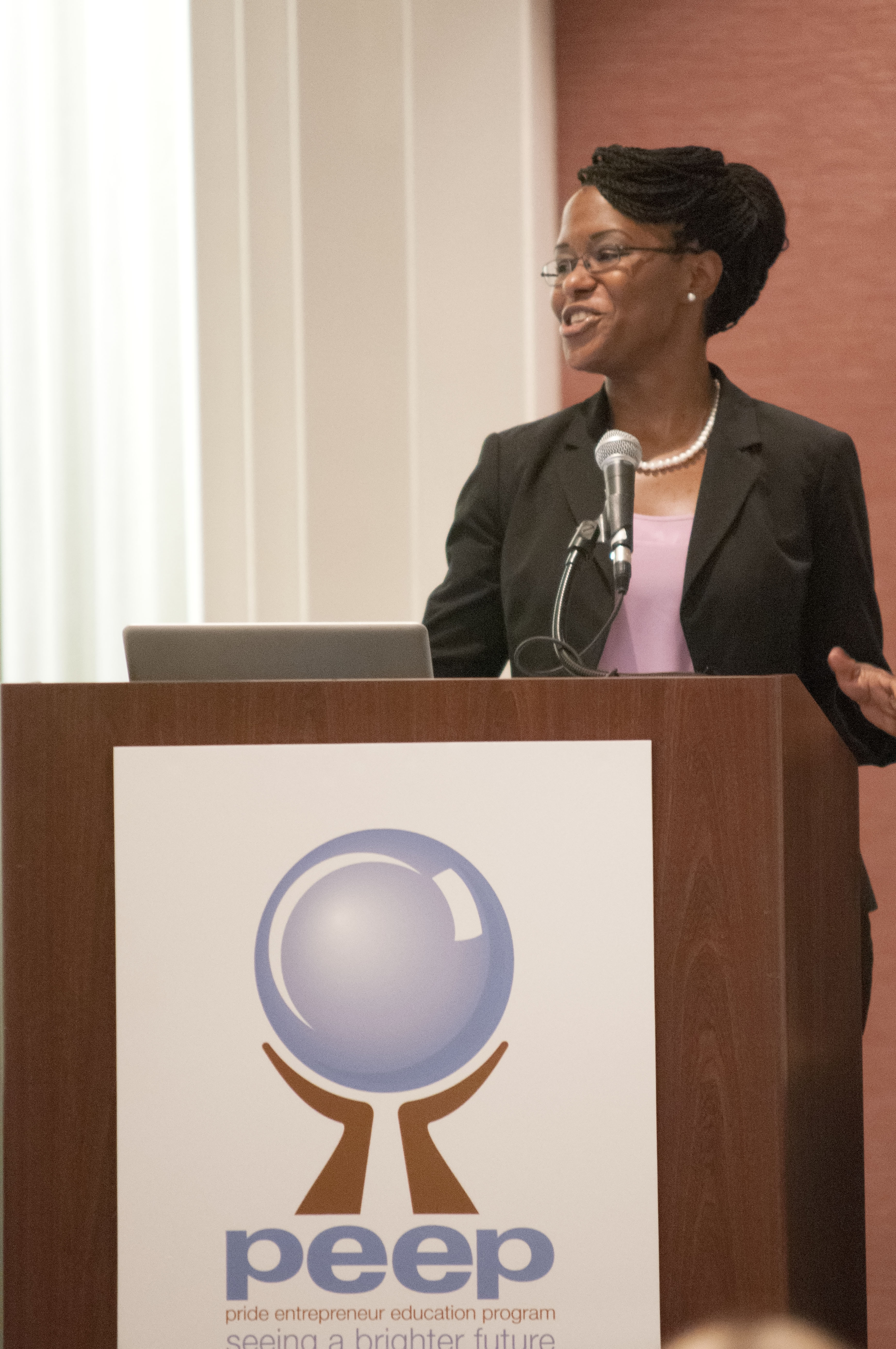 2014 PEEP Mentoring Luncheon  @ The Westin 9-22-14 021.jpg