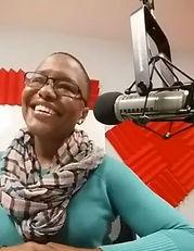 Dr. Bahby Radio Interview Choice FM.jpg